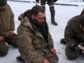 В Amnesty International рассказали о пытках пленных боевиками