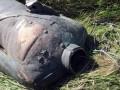 В Польше снесли голову скульптуре маршала Рокоссовского