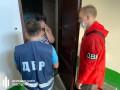 В Желтых Водах полицейских будут судить за избиение задержанного