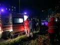 Покушение на Мосийчука: еще один раненый умер
