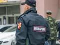 Аксенов просит направить в школы Крыма Росгвардию