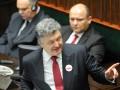 Угроза терроризма и диверсий увеличилась в разы - Порошенко