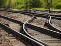 В Хмельницкой области поезд насмерть сбил мужчину