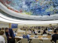 В ООН надеются на улучшений условий получения пенсий Донбассу