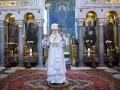 Филарет рассказал о связях церкви и спецслужб