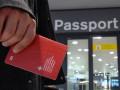 Иностранцев не будут штрафовать за просроченные визы