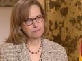Делегация США посетит саммит Крымской платформы