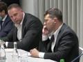 Зеленский лично позвонил главе банка после жалоб предпринимателей