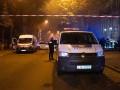 Взрыв в Киеве: Полиция расследует инцидент как умышленное убийство ветерана АТО