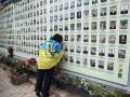 Соцопрос: 40% украинцев хорошо относятся к России