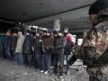 Пропавшими без вести считаются более 300 военных