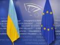 Послы ЕС продлили индивидуальные санкции против РФ