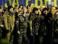 Апелляционный суд отменил домашний арест троим афганцам