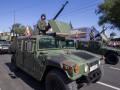 Кишинев пошлет военных в Украину вопреки Додону