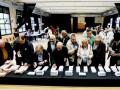 В Испании начались досрочные выборы в парламент