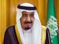Саудовская Аравия раскритиковала признание Голан территорией Израиля