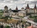 Путешествия по стране. Где увидеть главные исторические памятники Украины