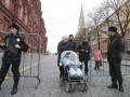 В Госдуме призвали запретить митинги из-за теракта в метро
