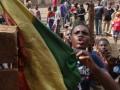 Входит и выходит. Мали снова приняли в Африканский союз