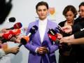 В Сербии разгорается скандал вокруг предполагаемого российского агента