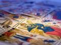 Яндекс выяснил, как украинцы гадают на зимние святки