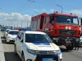 На Хмельниччине в ДТП погибли подростки, их вырезали из машин