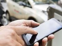 В Киеве осудили мужчину, отбиравшего телефоны у детей