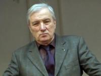 Брата Ющенко лишили научной степени из-за плагиата