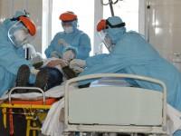 Минздрав внес COVID-19 в список профзаболеваний, но только для медиков
