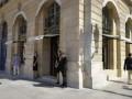 Элитная недвижимость в Париже резко упала в цене после бегства состоятельных французов