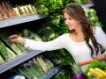 На восток: Где самые дешевые продукты в Европе