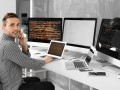 Кем работать в IT, если ты не программист – ТОП-3 вакансии
