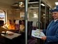 Машинистам поездов Hyundai и Skoda будут платить по 12 тыс. грн в месяц - Колесников