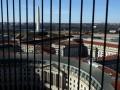 Шатдаун в США: Правительство ожидает ухудшение последствий в 2 раза