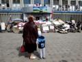 Оккупированные территории Донбасса могут остаться без воды