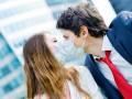 Киевские аптеки будут продавать маски с наценкой не больше гривны