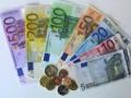 Исландия досрочно рассчиталась с МВФ