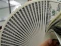 Сотрудница магазина выиграла миллион, продав себе лотерейный билет