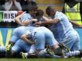 Английская Премьер-лига тратит на зарплаты все больше