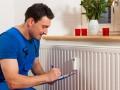 Названы главные минусы счетчиков на отопление