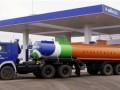 Российские власти заморозили цены на бензин и электричество вплоть до президентских выборов