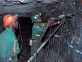Цену на уголь из ЮАР сделали конфиденциальной