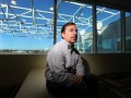 СМИ: Глава Yahoo может покинуть свой пост