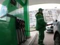 Бензин не будут продавать дороже, чем 11,35 гривен за литр