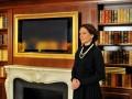 Сестра нардепа Левочкина стала владелицей 95% Закарпаттяоблэнерго