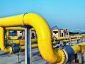 Укртрансгаз готов возобновить импорт газа из Польши