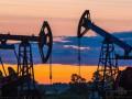 Цены на нефть пошли вверх: что будет дальше