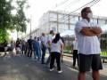 В Пуэрто-Рико вновь проголосовали за то, чтобы остров стал 51 штатом США