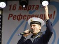 Корреспондент: Что ждет Крым после референдума 16 марта?