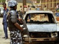 Боевики Боко Харам казнили 12 заложников в Камеруне